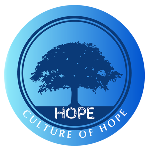 Culture of Hope
