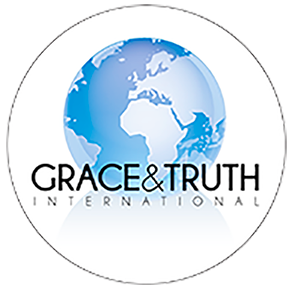 Grace and Truth International